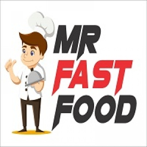 MR FAST FOOD